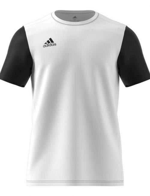 Adidas-Estro-19-Trikot-WHITE-1