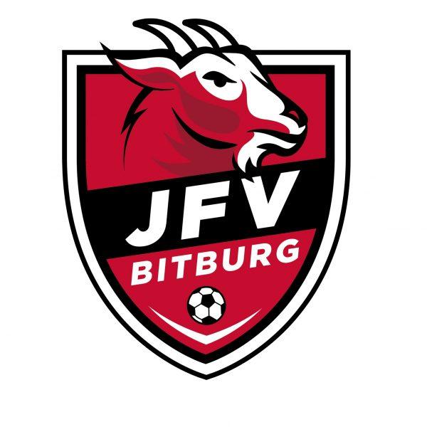 JFV Bitburg b