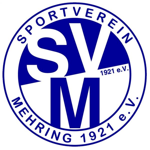 SV Mehring a