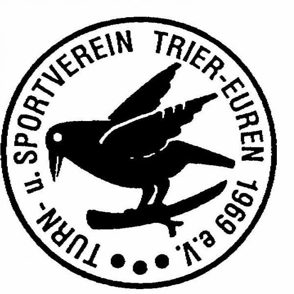 Wappen TuS Euren a