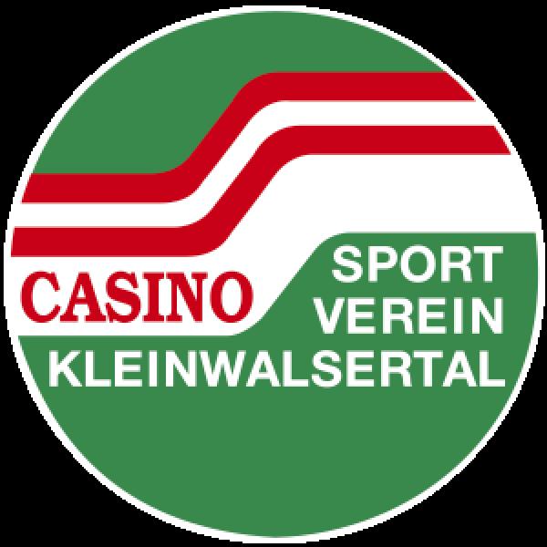 sportverein-kleinwalsertal